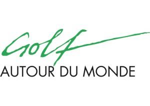 LOGO GOLF AUTOUR DU MONDE-page-001