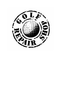 LOGO GOLF REPAIR-page-001