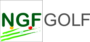 LOGO NGFGolf-hd