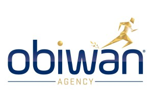 LOGO_OBIWAN_AGENCY_2014_RVB-page-001
