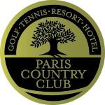 Logo_PCC_Noir