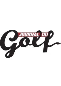 Logo_JdG new ok-page-001