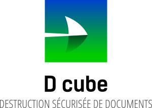 logo-cmjn-centre_D3
