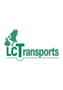 logo lct-page-001