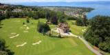 Evian 13 Golf
